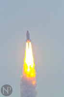 Space Shuttle Atlantis Final Launch July 8th 2011